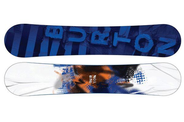 burton ripcord snowboard, burton snowboards review