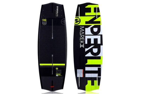 marek nova wakeboard, hyperlite wakeboard