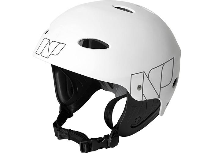 NP Surf watersports wakeboard helmet