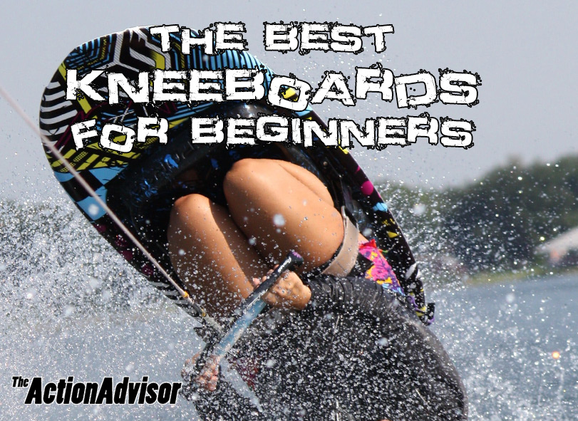 The Best Kneeboards for Beginners