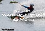 The Best Wakeboarding Helmets