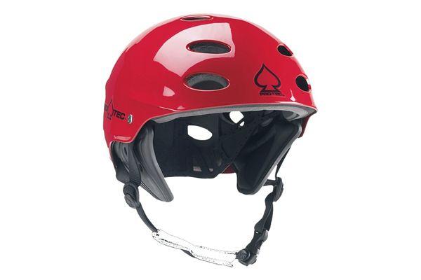 protec ace wake boarding helmet
