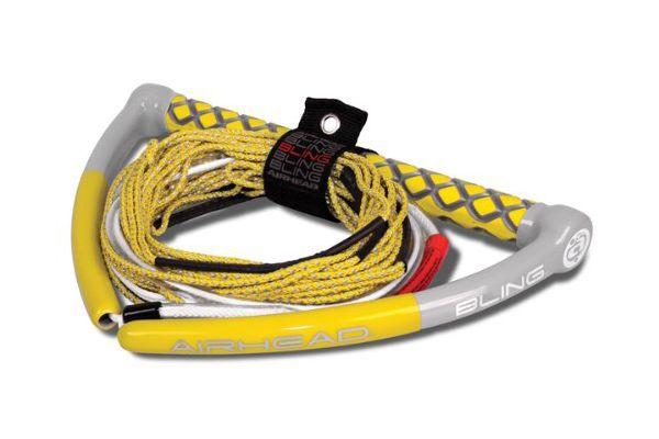 airhead wakeboard rope