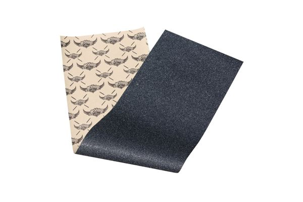jessup skateboarding grip tape