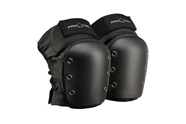 protec knee pads