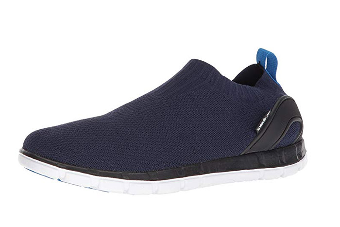 Speedo Men's Surf Knit Edge Wakeskating shoe