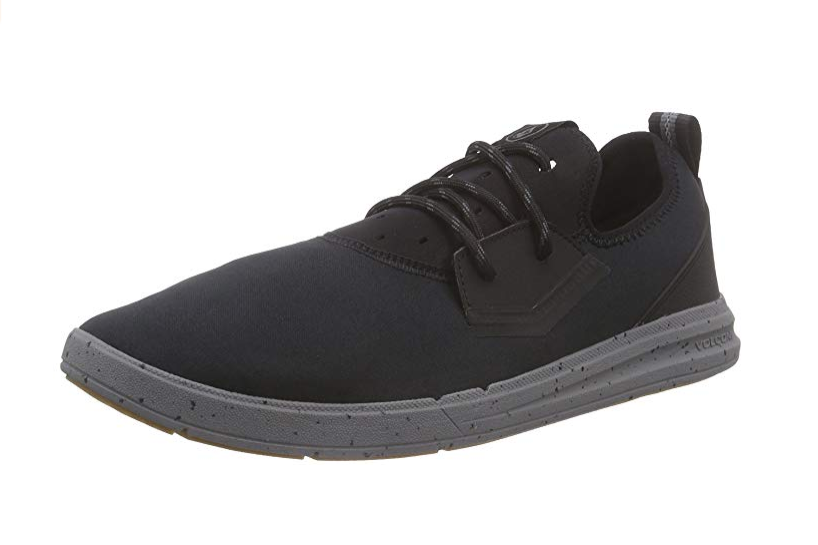 Volcom Men's Draft Water Shoes