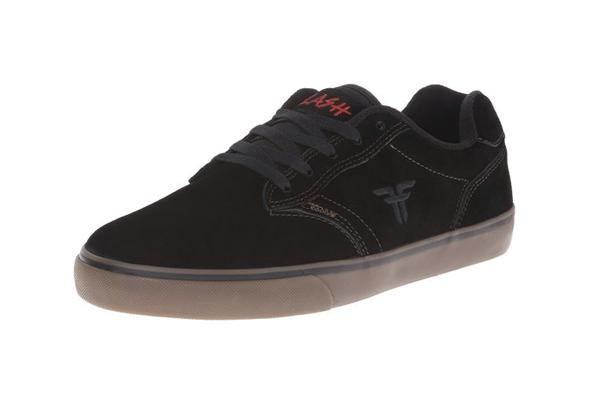 Most Durable Skate Shoe Brands