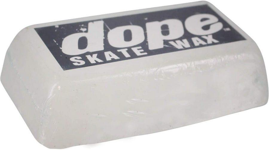 Dope Wax Large Brick Clear