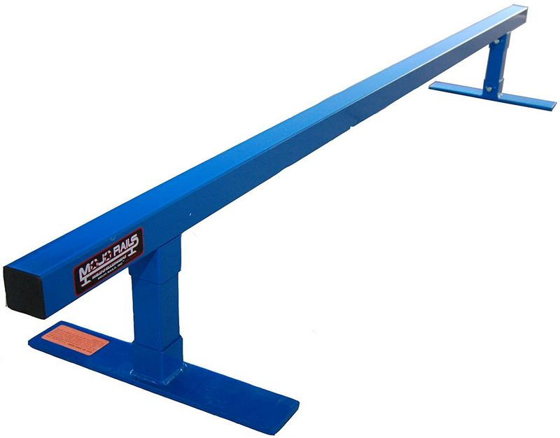 best flat bar for skating