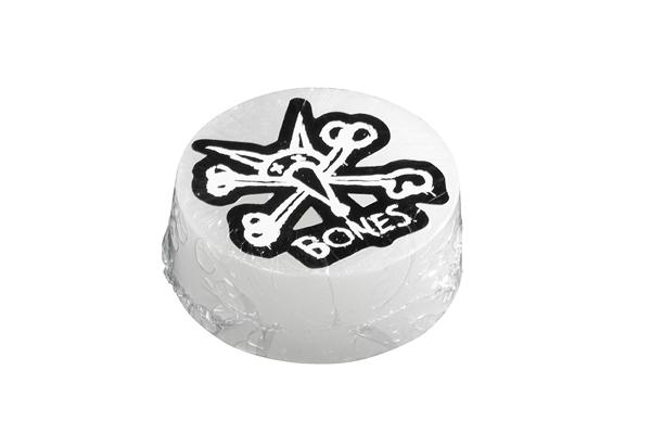 bones skate wax