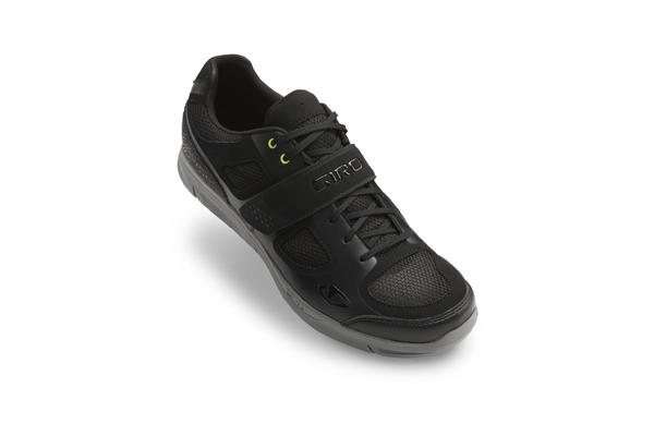 giro grynd, best bmx shoe
