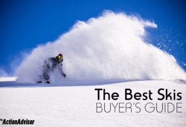 best skis buyers guide